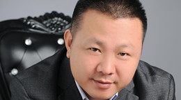 51游戏社区商务副总戴建清专访