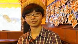《格子RPG》主策王威专访