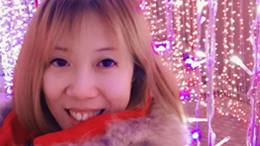 第一游戏网王莹专访:打造国内HTML5游戏的领头人